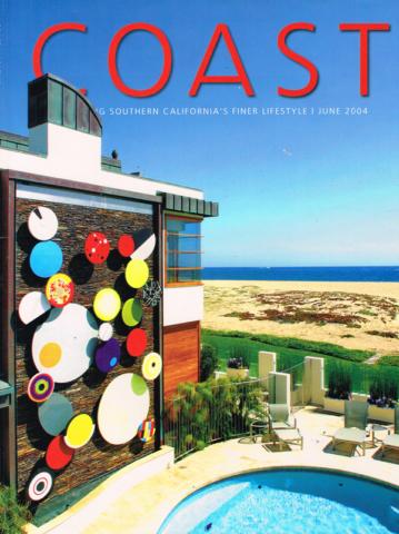coast-2004-cover