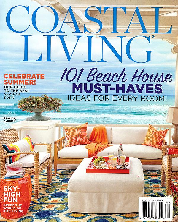 coastal-lvg-march2015_cvr.jpg