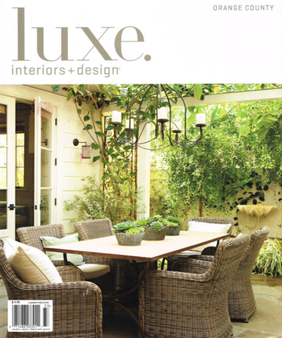 luxecover_1000