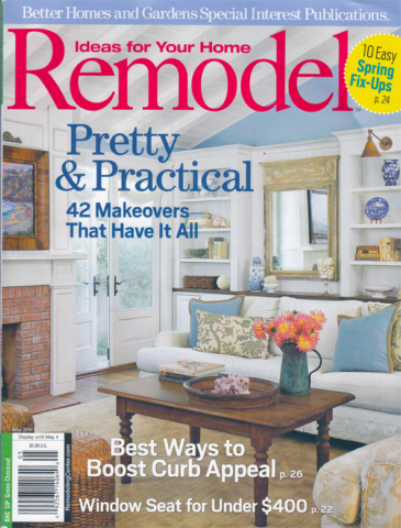 remodel-cover